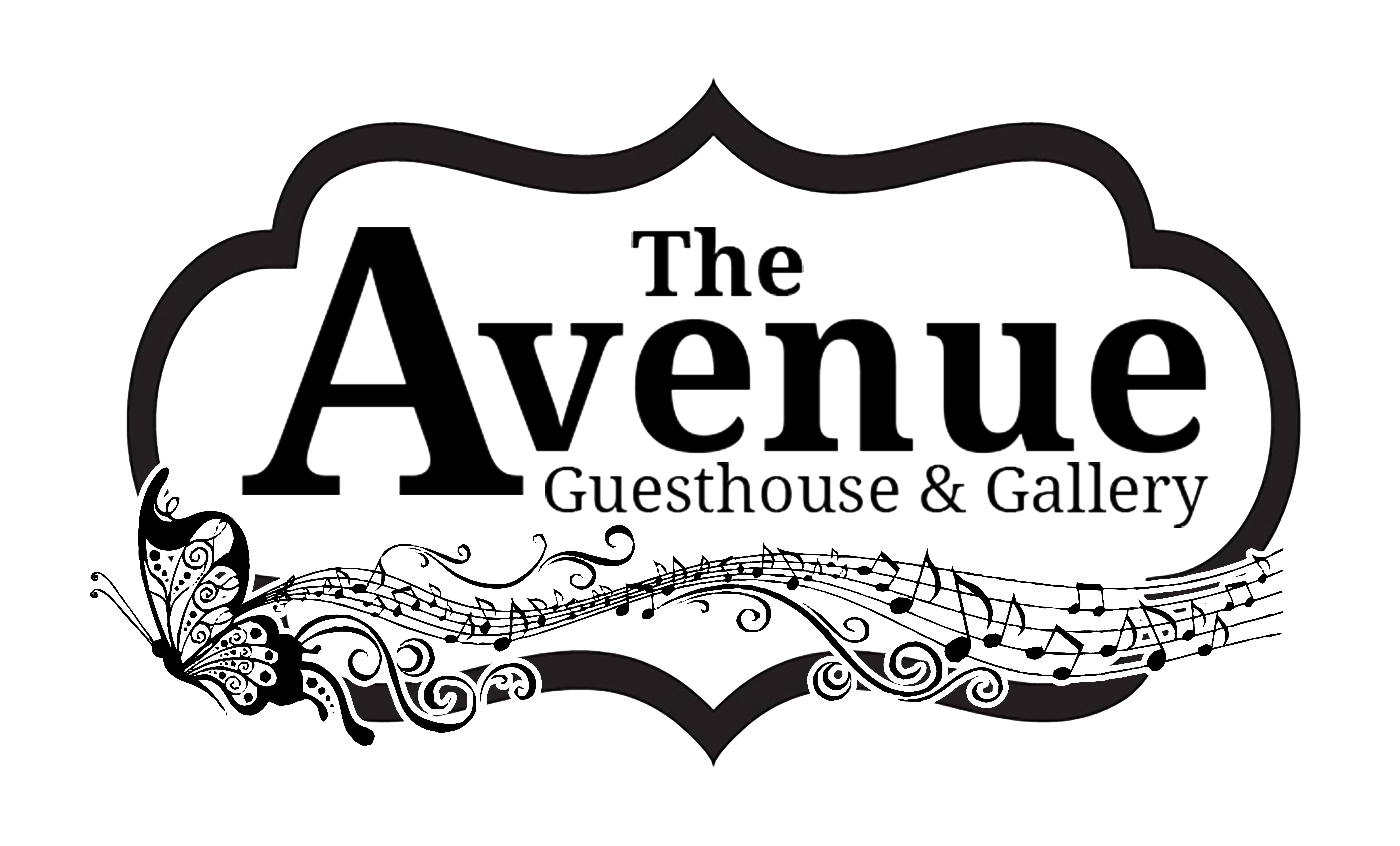 The Avenue Logo Final.png