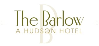 The Barlow Hotel