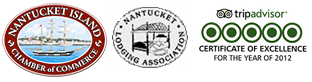 Nantucket Chamber of Commerce