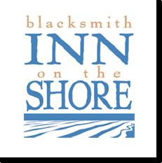 Blacksmith Inn On the Shore