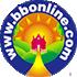 bbonline affiliate badge