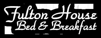 Fulton House