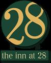 The Inn at 28 Logo