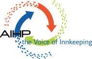 aihp logo