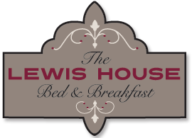 The Lewis House Bed and Breakfast