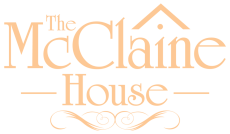 The McClaine House