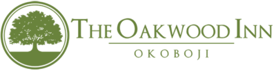 The Oakwood Inn Okoboji