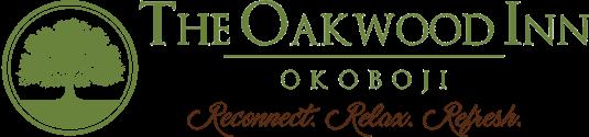The Oakwood Inn Logo
