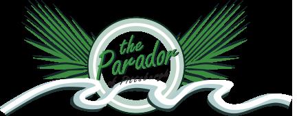 The Parador Inn