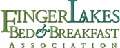 Finger Lakes Bed and Breakfast Association