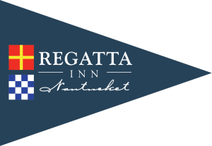 The Regatta Inn