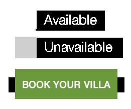 Book Your Villa