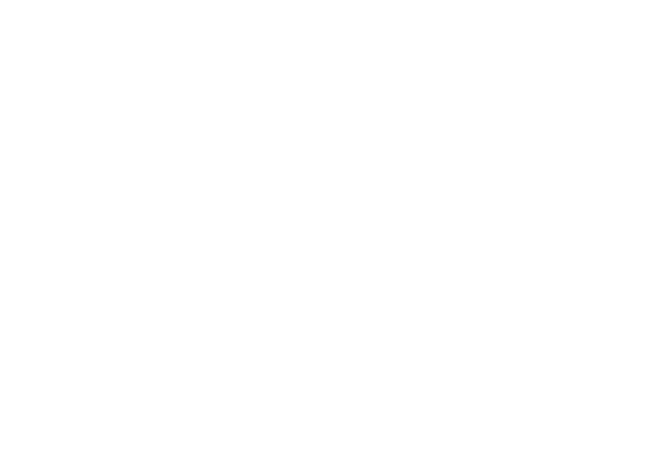 The Walnust Street Inn Logo