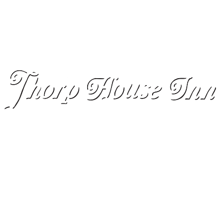 Thorp House Inn and Cottages