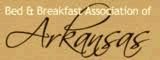 Bed and Breakfast Association of Arkansas