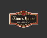 Times House logo