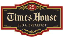 Times House Bed and Breakfast