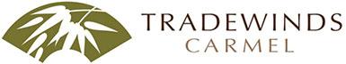 Tradewinds Carmel