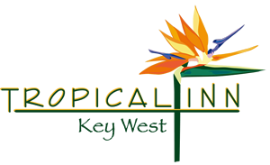 Tropical Inn Logo