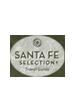 Sant Fe Selection