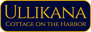 Ullikana Cottage Bed and Breakfast Inn Bar Harbor Maine