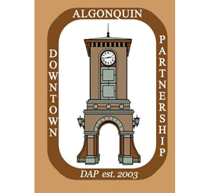 Algonquin Downtown Partnership