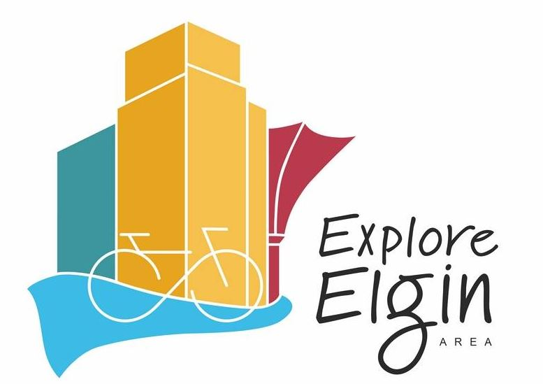 Explore Elgin Area