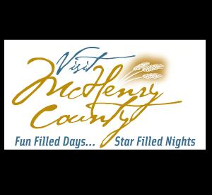 Visit McHenry County