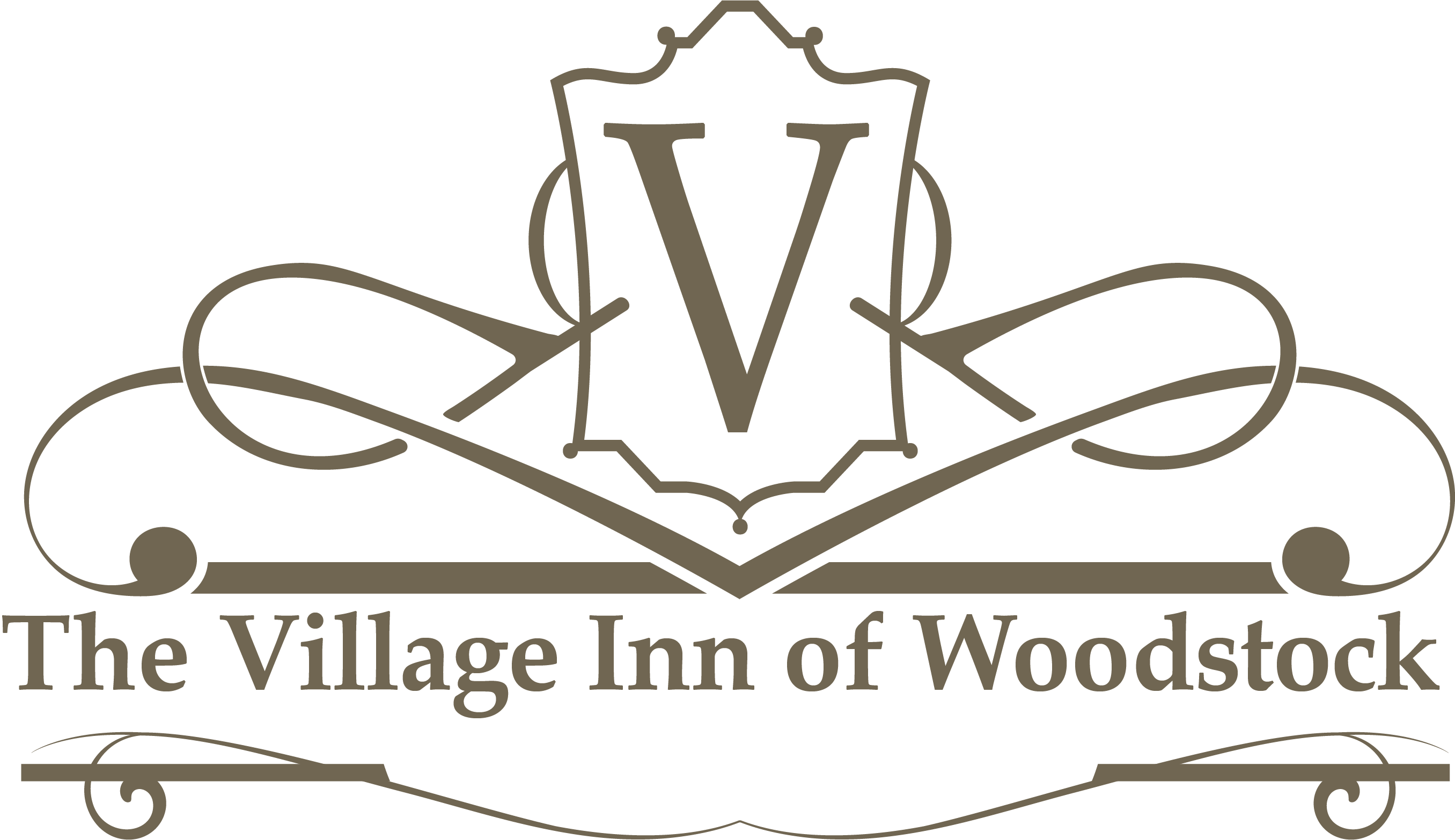 The Village Inn Of WoodStock