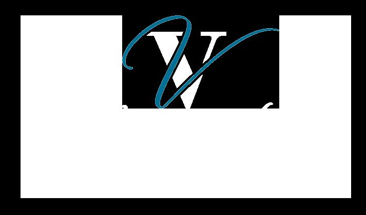 Villa on Verona