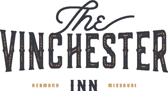 Vinchester Inn