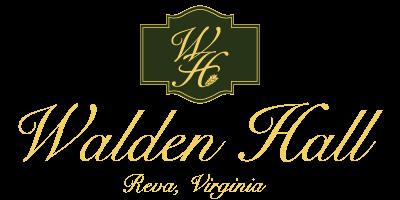 Walden Hall