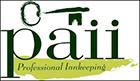 PAII logo