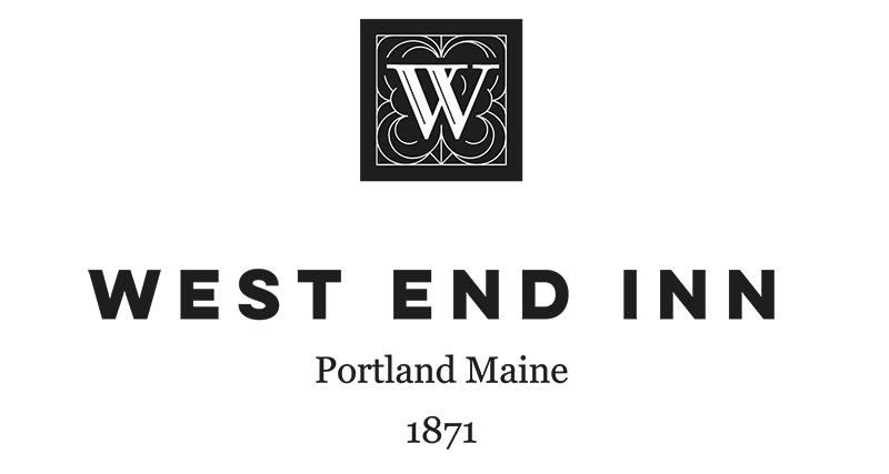 West End Inn