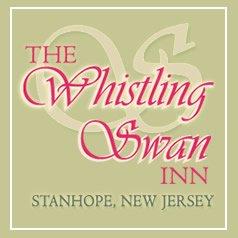 Whistling Swan Inn Logo