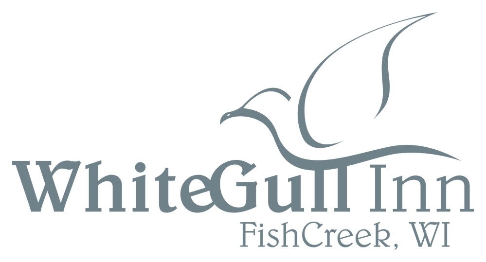 The White Gull Inn | Award-winning Dining & Lodging in Door County, WI