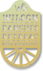 Wilson Ranches Retreat