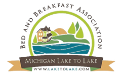 Footer Logo image Lake to Lake Association