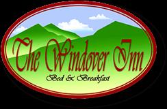 The Windover Inn Bed & Breakfast Logo