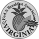 Bed and Breakfast Associaton of Virginia Logo