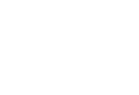 Woods Hole Inn Bed and Breakfast
