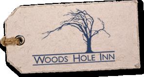 Woods Hole Inn