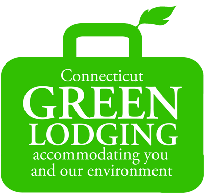 Connecticut Green Lodging