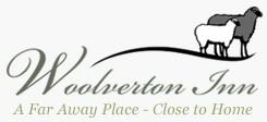 Woolverton Inn Logo