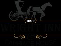 Wright Inn