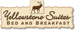 Yellowstone Suites Bed and Breakfast (Gardiner, Montana)