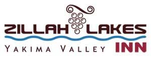 Zillah Lakes Inn